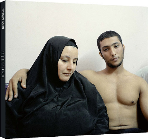 Mère et Fils