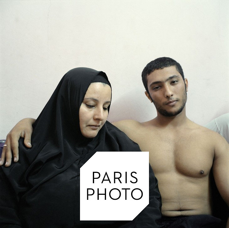 parisphoto2014.jpg