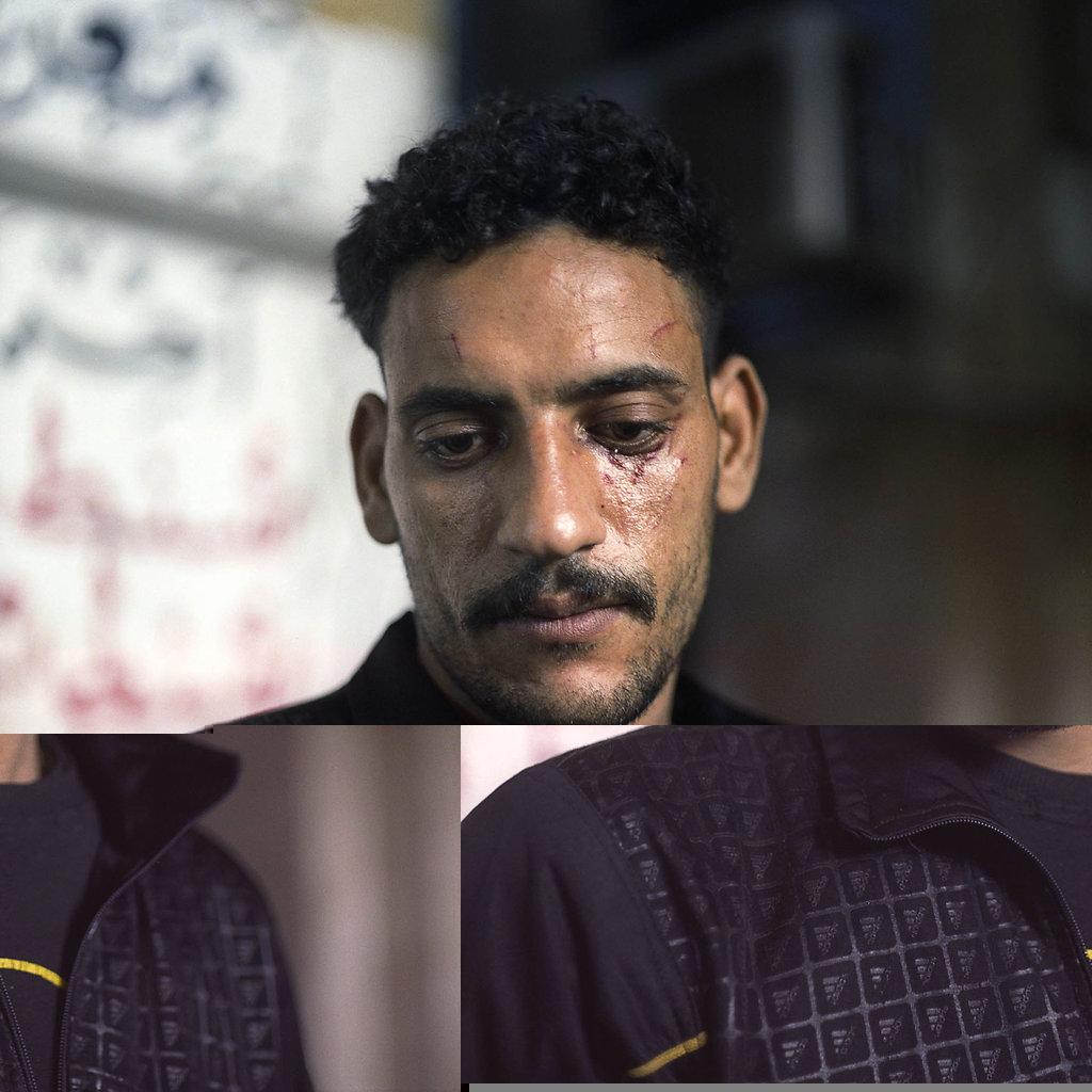 Egypt: After the Revolution / Egypte: Apr'àö¬Æs la R'à