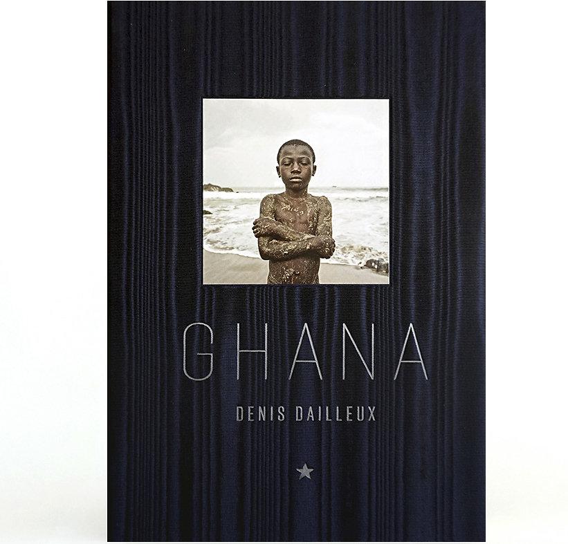 Ghana-book.jpg